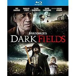 Dark Fields [Blu-ray]