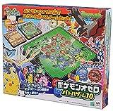 juego de Pokemon Pokemon XY faebrica Pokemon Battle Juego Otelo 10