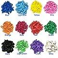 12 Inches Plain latex balloons Party Wedding Supplies. 50PCS