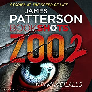 Zoo 2 Audiobook