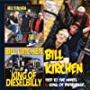 Tied to the Wheel / King of Dieselbilly