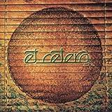 Et Cetera by Et Cetera (1997-04-15)