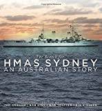 The Search for HMAS Sydney: An Australian Story