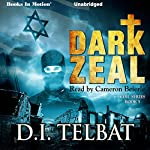 Dark Zeal: COIL, 5 | D. I. Telbat