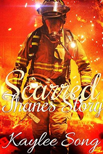 Free Kindle Book : Thane