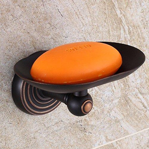 dellt-antique-portasapone-bagno-ciondolo-in-metallo-soap-dish-network