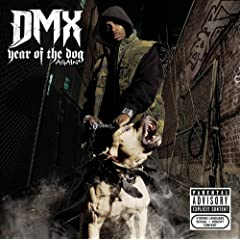 Year Of The Dog...Again (Explicit) [Explicit]