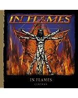 Clayman (Edition spéciale contenant 4 titres Bonus)