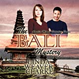 img - for The Bali Mystery: Amelia Moore, Book 1 book / textbook / text book