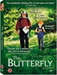 Butterfly, The (Version fran�aise) [I...