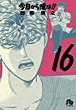 今日から俺は!! 16 (小学館文庫)
