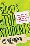 Secrets of Top Students: Tips, Tools,...