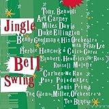 echange, troc Various Artists - Jingle Bell Swing