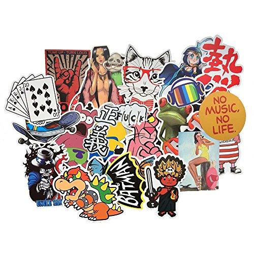 100-pezzi-adesivi-per-skateboard-snowboardpc-portatilivaligiaadesivi-di-skateboardadesivi-di-valigia