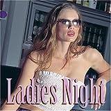 echange, troc Various Artists - Ladies Night