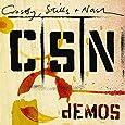 Demos (180 Gram Vinyl)
