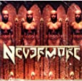 Nevermore (Re-Issue + Bonus)