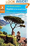 The Rough Guide to Naples and the Ama...