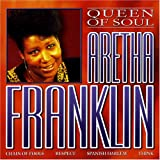 echange, troc Aretha Franklin - Queen Of The Soul