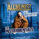 1st Infantry: Instrumental