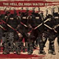 The Hell Or High Water EP