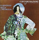 Contaminazione by Sony/Bmg Italy (2010-11-23)