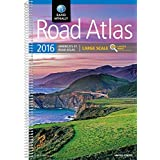 Rand McNally (Author)  (1) Publication Date: April 17, 2015   Buy new:  $19.95  $14.88  34 used & new from $13.93