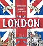 Jennie Maizels Pop-up London