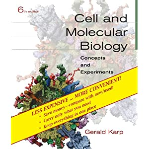 Free Cell Biology Books Download