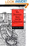 The Sovereign State and Its Competito...