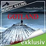 Gotland (Nordic Killing)   Håkan Östlundh