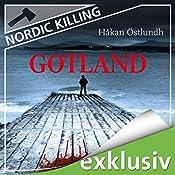Gotland (Nordic Killing) | Håkan Östlundh