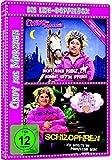 Cindy aus Marzahn 'Cindy aus Marzahn - Nicht jeder Prinz kommt uff�m Pferd/Schizophren -Ich wollte ne Prinzessin sein!'
