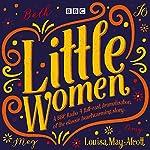 Little Women: BBC Radio 4 full-cast dramatisation | Louisa May Alcott
