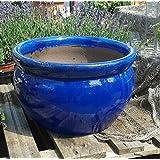 Suchergebnis auf f r terracotta blument pfe for Pot ceramique exterieur