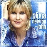echange, troc Olivia Newton-John - Back With A Heart