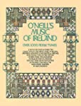 O'Neills Music of Ireland