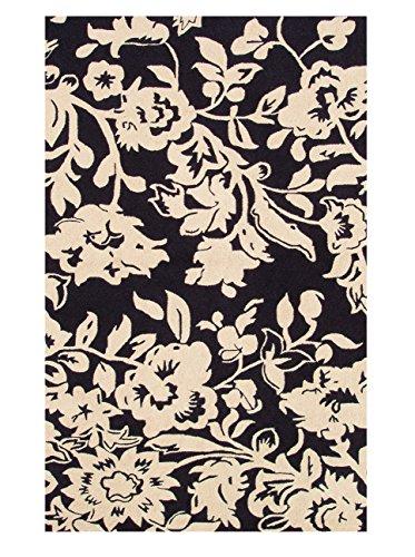 The Rug Market Batik Rug