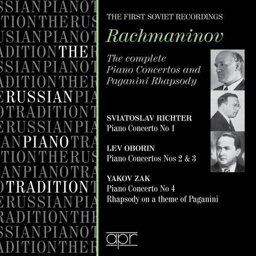 the-neuhaus-school-rachmaninov
