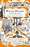 Winter Holiday (0099427176) by Ransome, Arthur