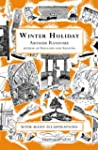 Winter Holiday (Swallows And Amazons...
