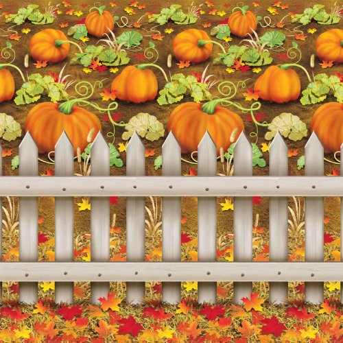 Wonderful thanksgiving decorations for the home for Thanksgiving home decorations pinterest