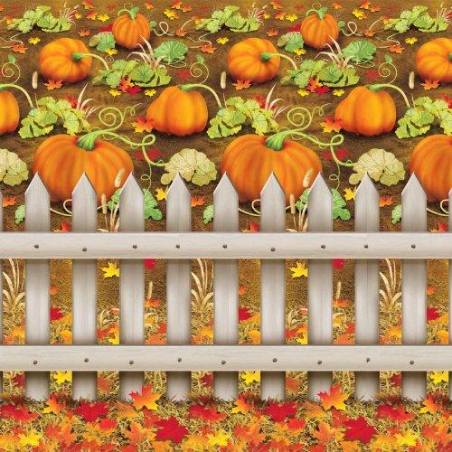 Beistle-Company-Mens-Pumpkin-Patch-Backdrop