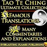 TAO TE CHING TAOISM ULTIMATE COLLECTI...