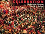 Celebration: Tlingit, Haida, Tsimshia...
