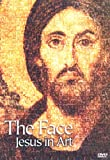 The Face - Jesus In Art [DVD]