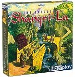 Bridges of Shangri-La