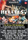 Hellfest 2000 [Import USA Zone 1]