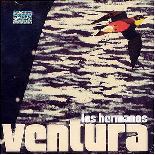 Los Hermanos - O velho e o moço Lyrics - Zortam Music