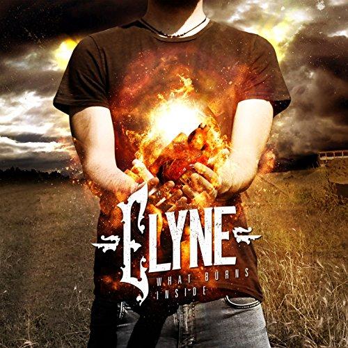 Elyne-What Burns Inside-2014-KzT Download